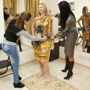Ателье по пошиву одежды Конаково