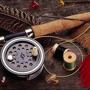 Охотничьи и рыболовные магазины Конаково