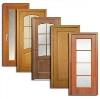 Двери, дверные блоки в Конаково