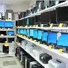Компьютерные магазины в Конаково
