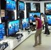Магазины электроники в Конаково