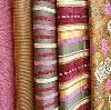 Магазины ткани в Конаково