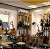 Музыкальные магазины в Конаково