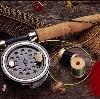 Охотничьи и рыболовные магазины в Конаково
