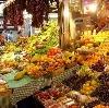 Рынки в Конаково