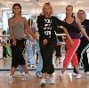 Школы танцев в Конаково