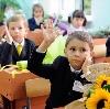 Школы в Конаково