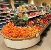 Супермаркеты в Конаково