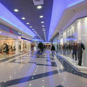 Торговые центры Конаково
