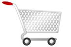 Магазин Дачник - иконка «продажа» в Конаково