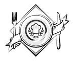 Конаковские конюшни - иконка «ресторан» в Конаково